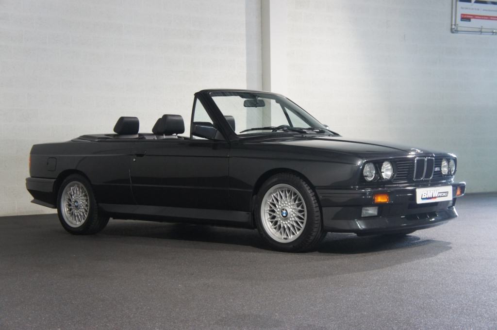 bmw e30 m3 cabrio kaufen wroc awski informator. Black Bedroom Furniture Sets. Home Design Ideas