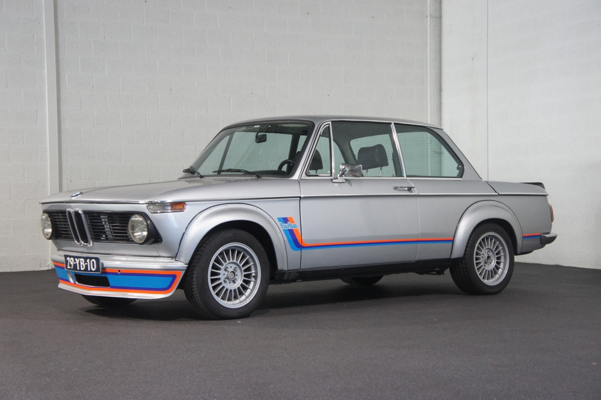 bmw 2002 turbo bmw specials netherlands. Black Bedroom Furniture Sets. Home Design Ideas