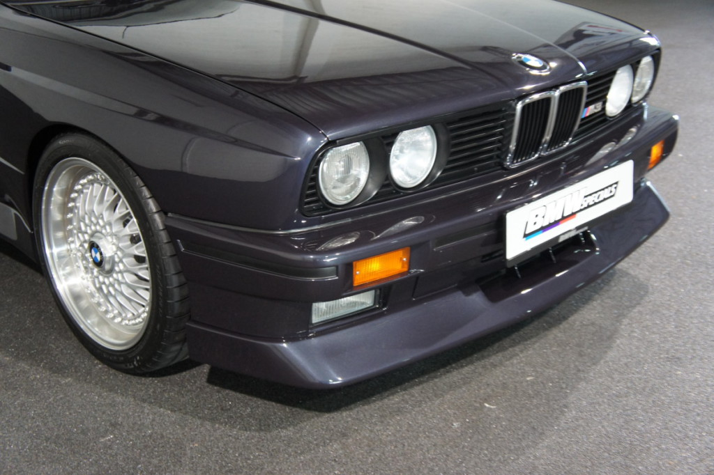 bmw e30 m3 europameister bmw specials netherlands. Black Bedroom Furniture Sets. Home Design Ideas